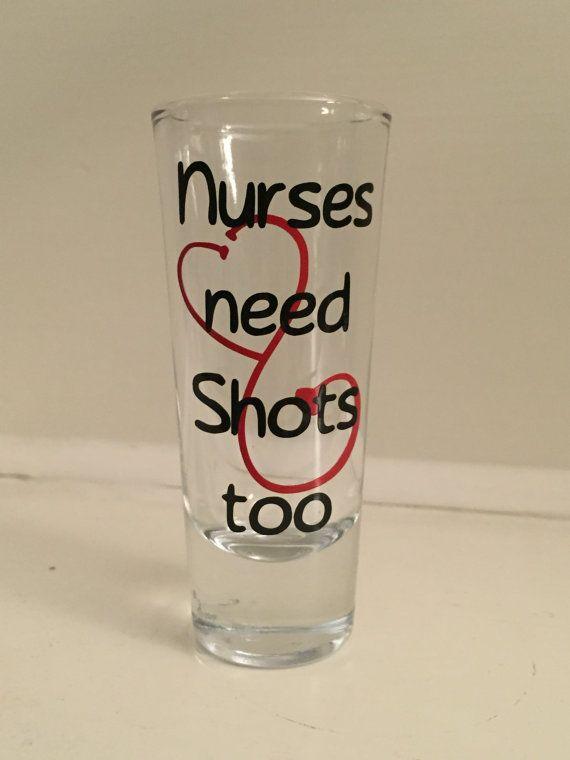 Unique Funny Shot Glasses Ideas On Pinterest Beer Glass - Vinyl decals for shot glasses