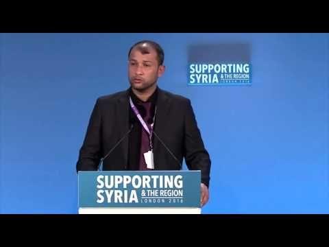"""Eine """"Nichtregierungsorganisation"""" (NGO) mit dem Namen """"White Helmet"""", geführt durch britische Offiziere, sind beteiligt an den grausamen Taten der Al Nusra Front und dem IS. Offiziell sollen sie unbewaffnet und neutral sein. Allerdings gibt es genug Beweise, dass sie bewaffnet und den Terroristen treu sind. Wo bleibt da unser Aufschrei?"""