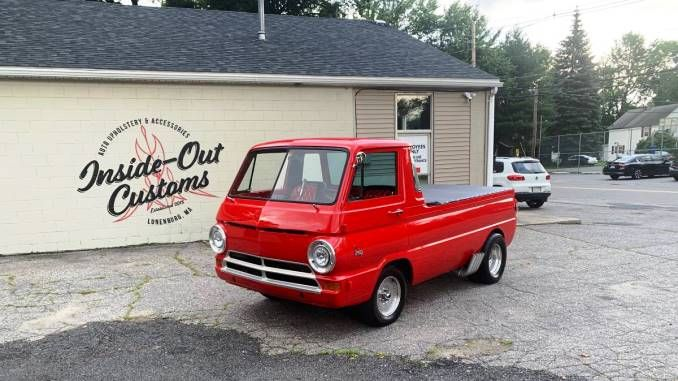 1965 Pickup 440 Auto In Princeton Ma In 2020 Lifted Cars Pickup Trucks For Sale Pickups For Sale