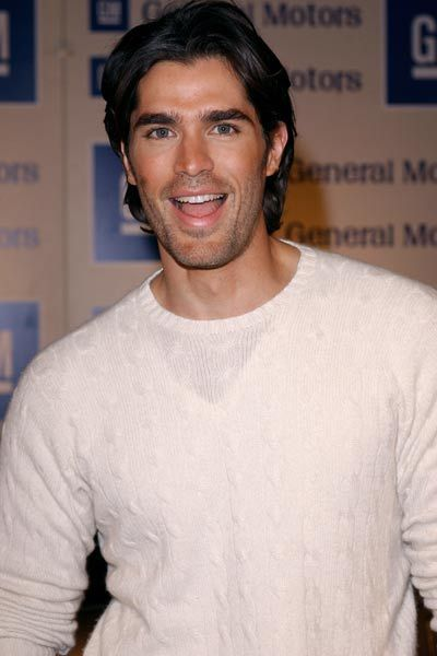 [youtube= [youtube= [youtube= Eduardo Verastegui at IMDB Official site The Butterfly Circus Bella Charmed Chasing Papi Trej Mujeres Meet Me in Miami