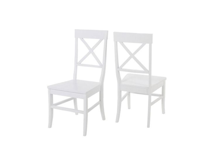 Krzesło Smogen — Krzesła Actona — sfmeble.pl