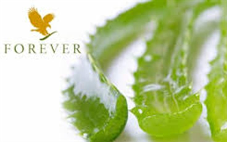 forever living | Forever Living Distributor - Android Apps on Google Play
