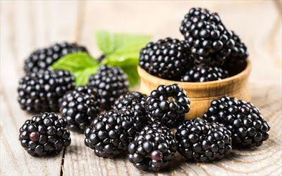 Τα 10 #superfoods που #αδυνατίζουν #Αδυνάτισμα   #Διατροφή   #Fitness
