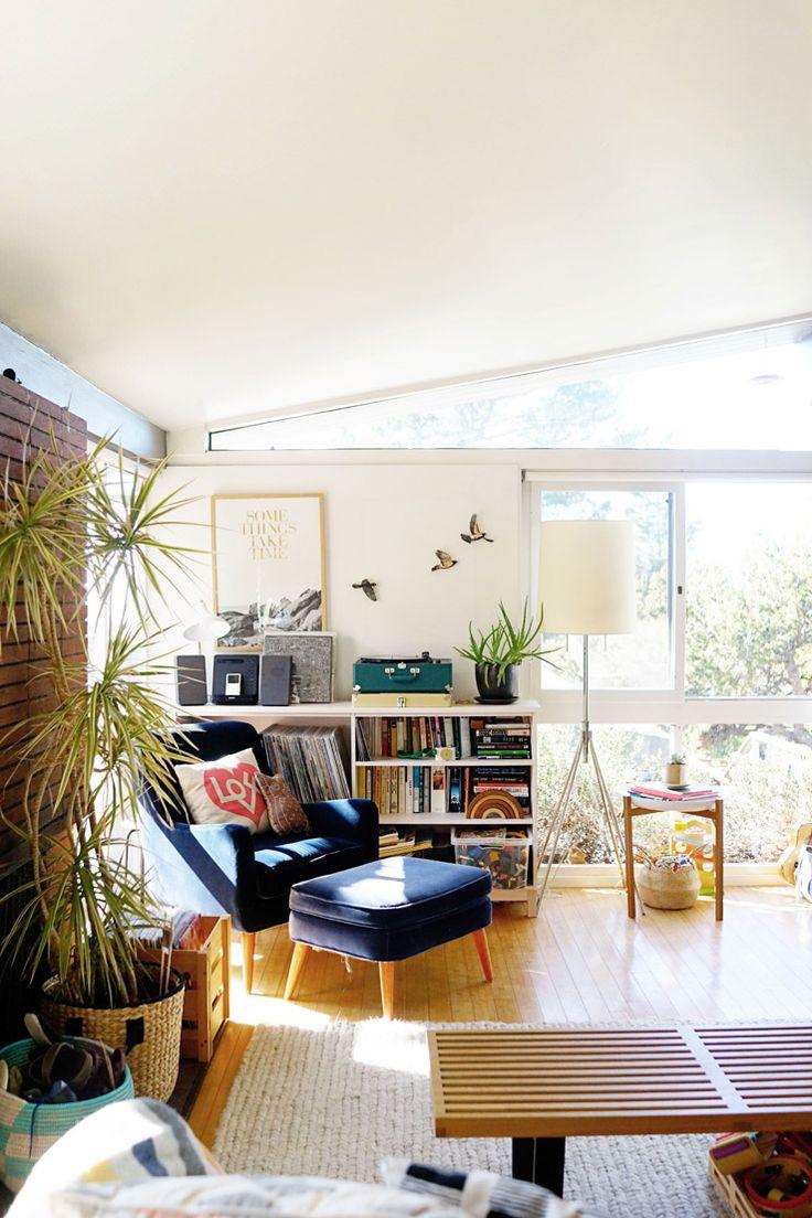 Design Your Own Living Room Online Interesting 482 Best Home Images On Pinterest Inspiration