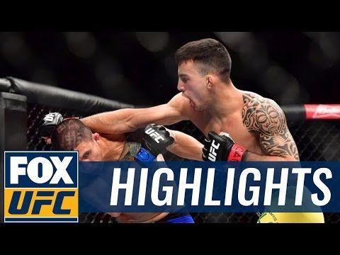 Thomas Almeida vs. Albert Morales Full Fight Video Highlights - http://www.lowkickmma.com/mma-videos/thomas-almeida-vs-albert-morales-full-fight-video-highlights/