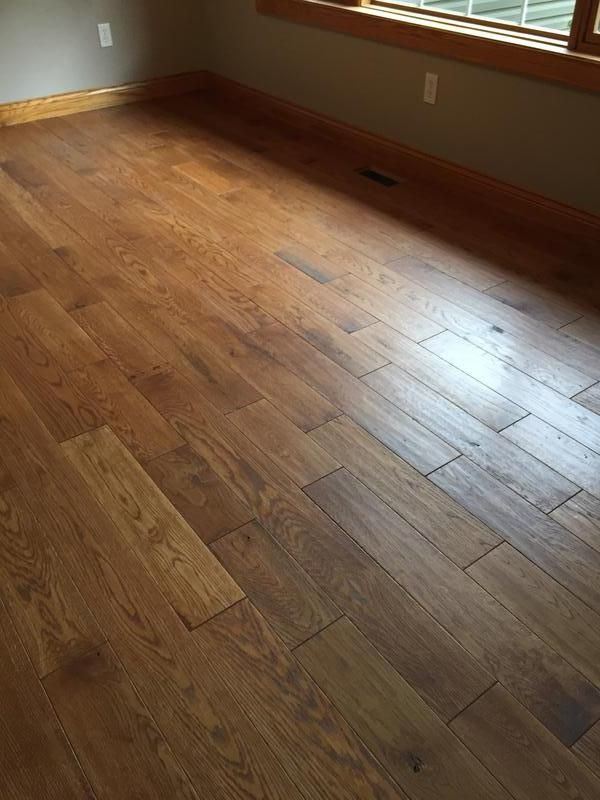 78 images about spring flooring season 2017 on pinterest for Wood floor trends 2016