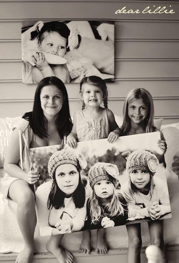 Dear Lillie: Oversized Poster Tutorial (Easiest Tutorial Ever!): Posters Tutorials, Engine Prints, Easiest Tutorials, Oversized Posters, Over Size, Diy Gifts, Photo Projects, Dear Lilly, Tutorials Easiest