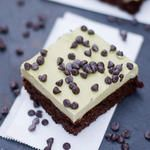 High-Protein Dessert Recipes Made with Protein Powder | Shape Magazine