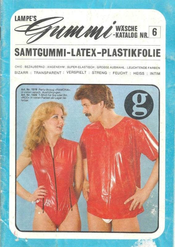 51 Besten Vintage Rubber Bilder Auf Pinterest Latex