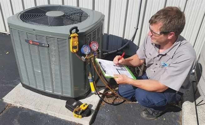 Great Tips About Hvac That Anyone Can Use Hvac System Air