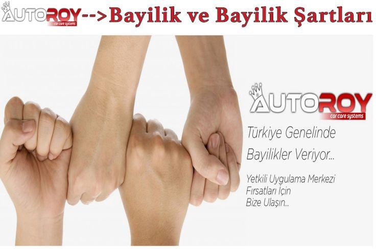 Autoroy Araç Bakım Bayilik ve Bayilik Şartları - http://www.bayiliklistesi.com/autoroy-arac-bakim-bayilik-ve-bayilik-sartlari.html