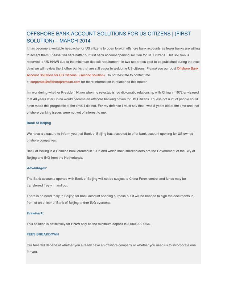 Πάνω από 25 κορυφαίες ιδέες για Offshore bank στο Pinterest - account form template