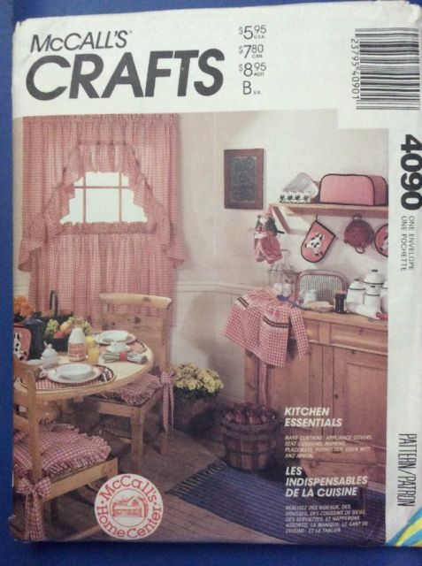 17 best Sewing Patterns Home Decor. images on Pinterest   Factory ...