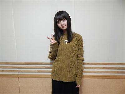 乃木坂46の「の」: 2017年1月アーカイブ