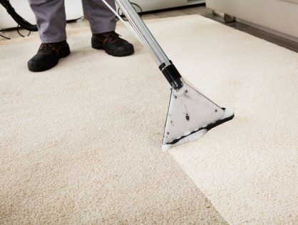 Best 25 carpet cleaning equipment ideas on pinterest clean the best diy carpet cleaning what you should know about rental equipment solutioingenieria Choice Image