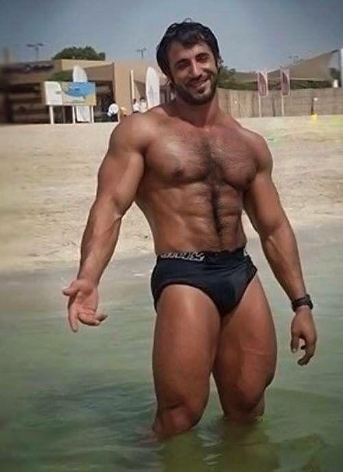 Amateur chubby gf big tits