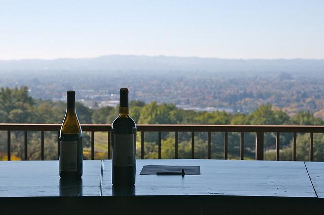 paradise ridge winery wine and cellars pinterest the