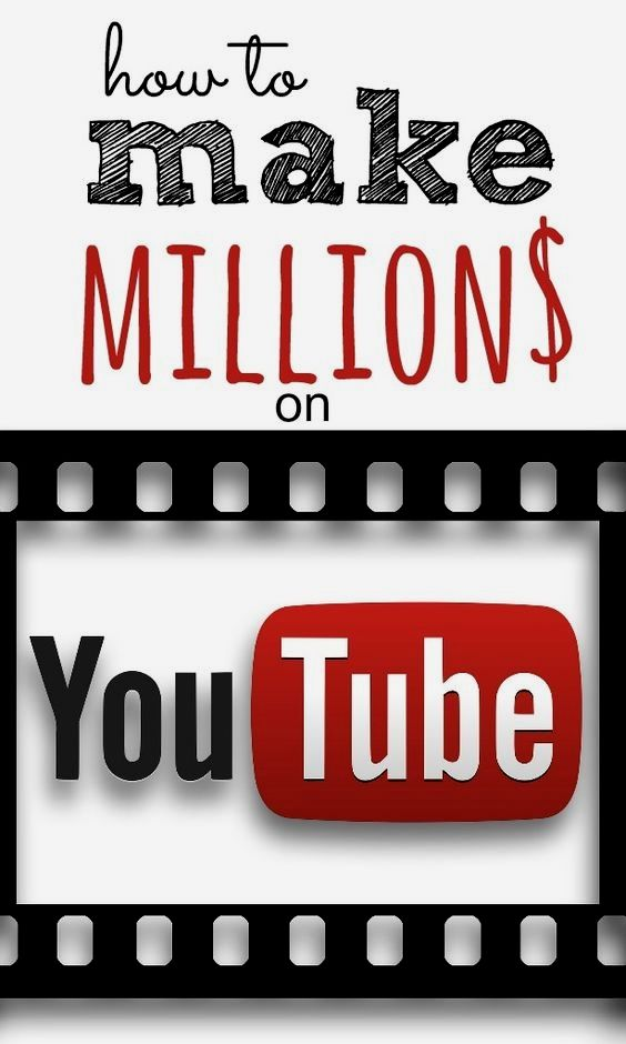 """How to Ethically STEAL Traffic & Make EASY Sales Using My """"Youtube Piggy-Back Traffic"""" Formula: http://goo.gl/XcnHRC [FREE Training]"""