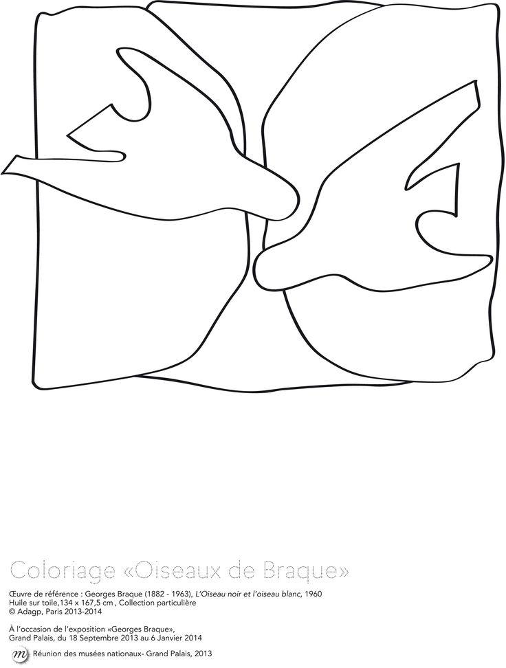 37 best Oiseaux Maternelle images on Pinterest Preschool, Toddler