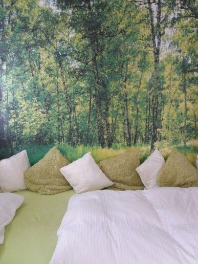 1000 ideas about tapeten schlafzimmer on pinterest for Barock tapete schlafzimmer