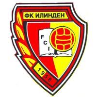 FK  LLINDEN SKOPJE   - SKOPJE  macedonia