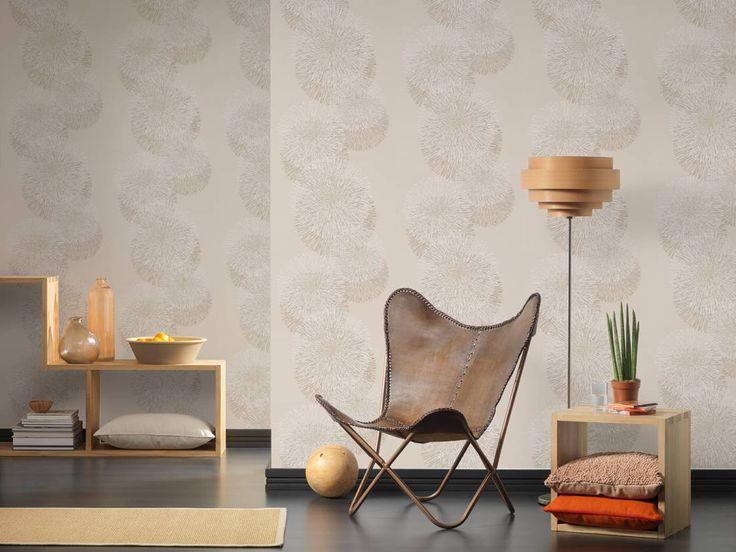 14 besten Cocoon Protection @ AS Création Bilder auf Pinterest - graue tapete wohnzimmerwohnzimmer fliesen beige matt