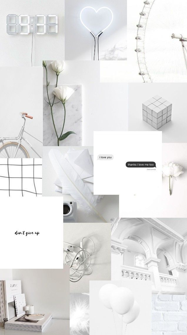 Pin By Ruth On Aesthetic Look Screen White Wallpaper For Iphone Aesthetic Desktop Wallpaper Iphone Wallpaper Tumblr Aesthetic Wallpaper iphone aesthetic white