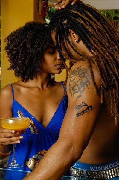 Powerful Glamorous Black Couple: 327 Best Black Love Images On Pinterest