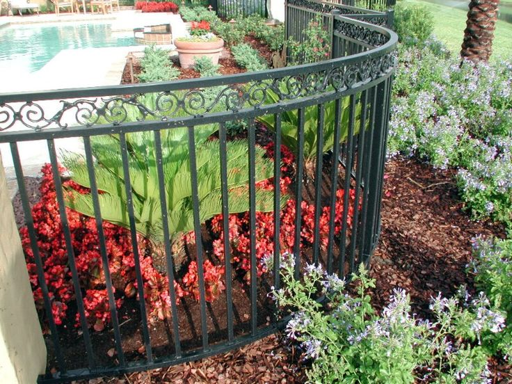 17 best images about landscaping on pinterest ranch