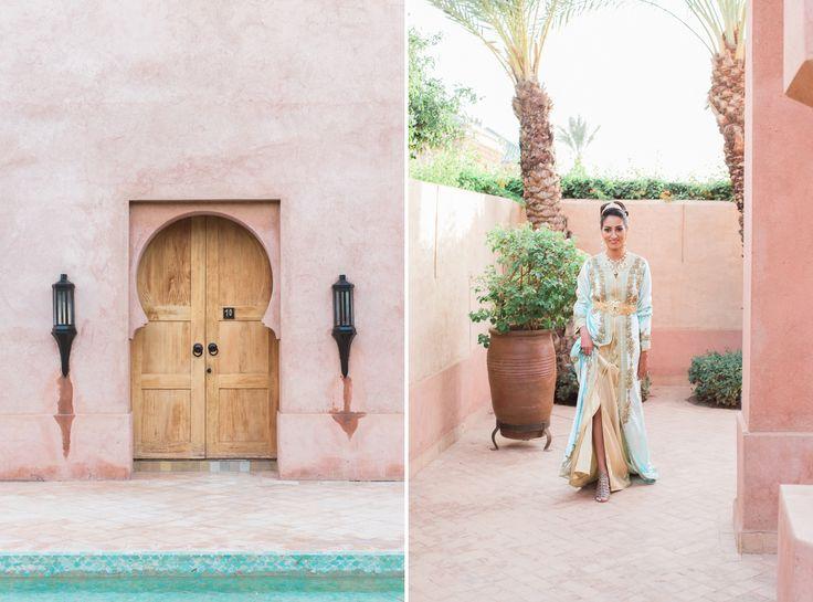 Amaneja wedding Wedding Photographer Amanjena Wedding Amanjena Photographer Morocco Photographer Marrakech