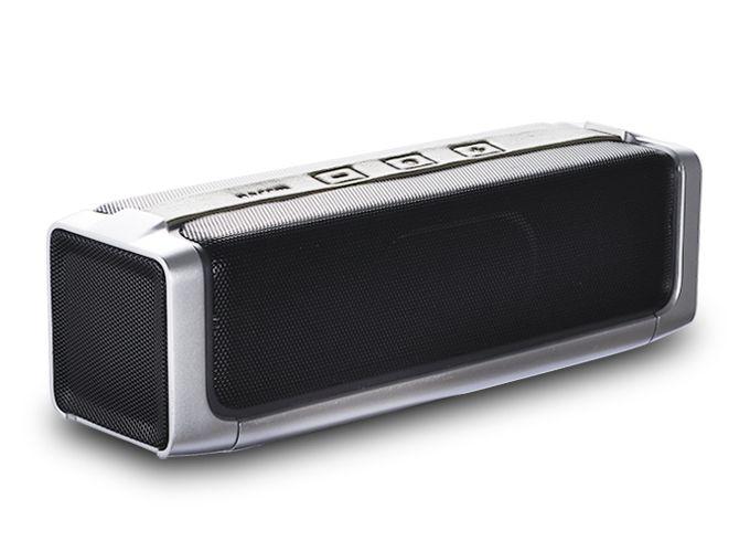 Bluetooth Ver.4.0 5.1 Channel 3D Natural Sound