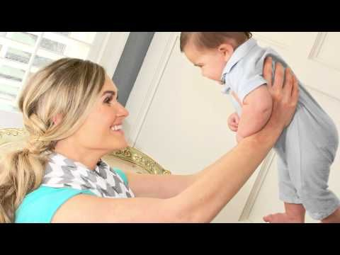 #ItzyRitzy #Nursing Happens #Infinity Breast Feeding #Scarf - Demo #video | Product Line: http://www.itzyritzystore.com/products/nursing-happens-infinity-breast-feeding-scarves/nursing-happens-infinity-breast-feeding-scarf-blue-skies-chevron-ibfs8096.htm# | Pinned by Itzy Ritzy | Fashionable scarf that is convenient to wear & use when nursing baby | Measures 34-in by 28-in | Pinned by ItzyRitzy | #baby #mom #breastfeeding #infinityscarf #nursingscarf #fashion
