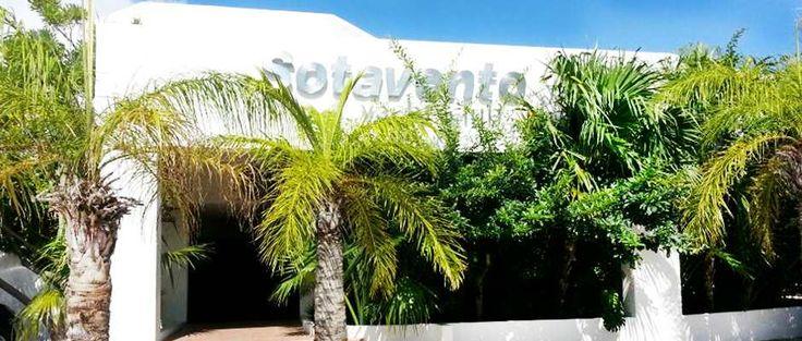 Hotel Sotavento, el Hotel Sotavento es el mejor hotel de cancún para grupos y negocios, ideal para retirarse de la vista convencional y gozar del paraíso!!!