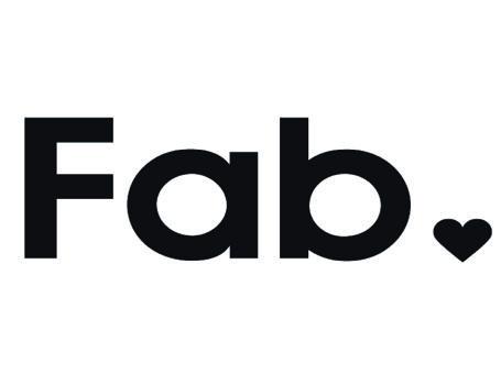 Fab.com - Ocean Media
