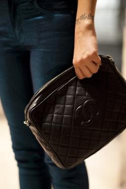 12 najlepších obrázkov na nástenke I love your bag! na Pintereste ... a8eebddaa10