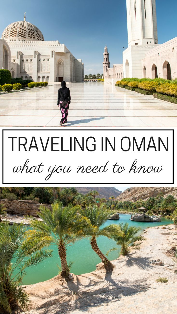 Are you seeking for an interesting destination which is exotic and beautiful? Our article take you to the land of fairy tales One Thousand and One Nights.