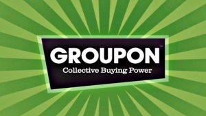 March Hot Deal - Use Groupon to get Hot Deals Daily