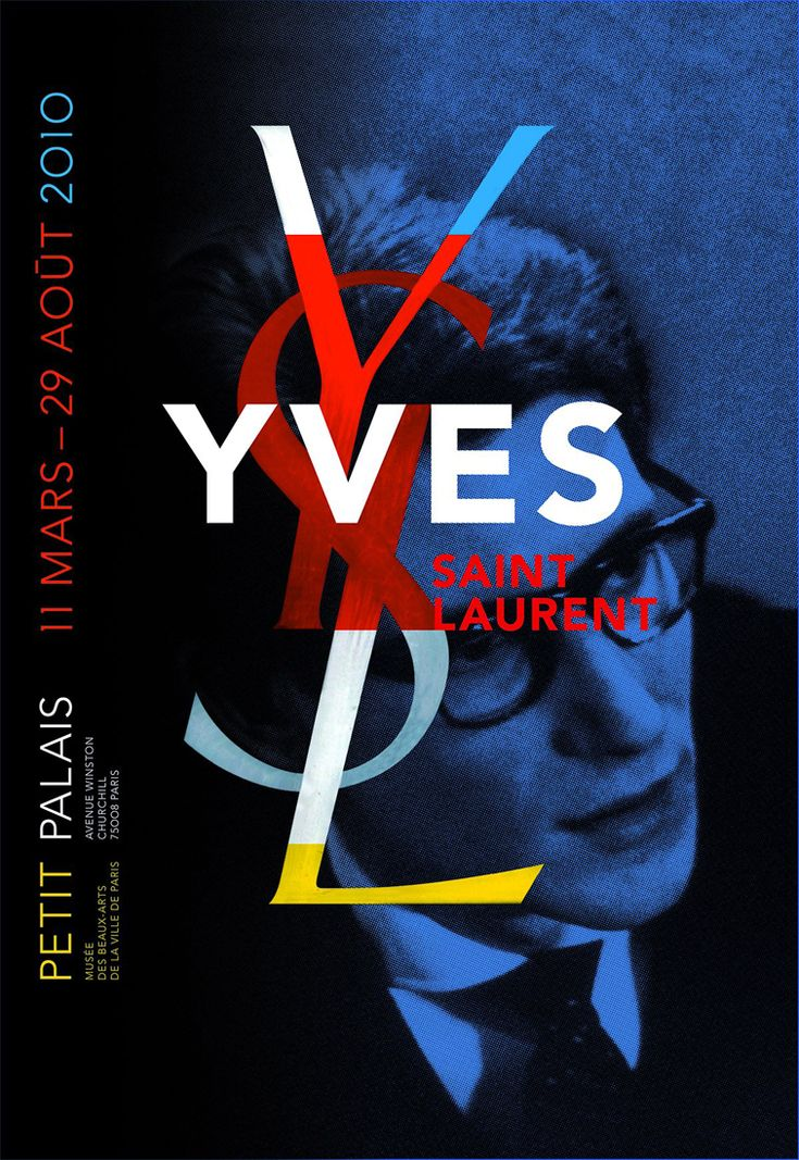 http://www.typetoken.net/publication/typorama-the-graphic-work-of-philippe-apeloig-exhibition-book-—-musee-des-arts-decoratifs-paris-until-30-4-14/