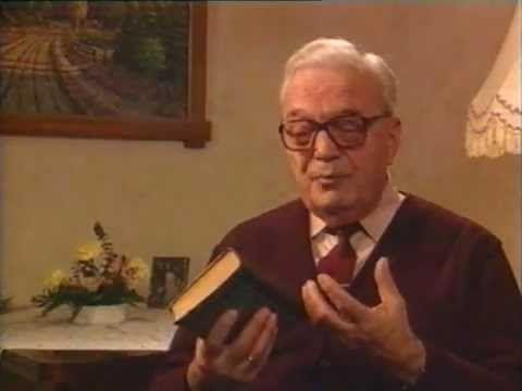 Świadkowie Jehowy a hitleryzm(6-6).avi