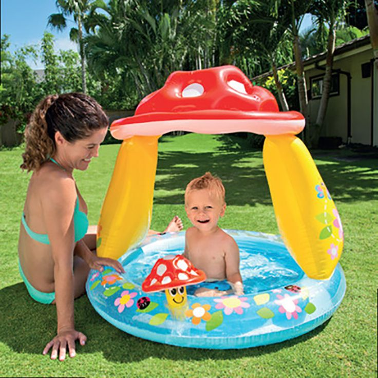 >> Click to Buy << pvc inflatable swimming pool bath Occlusion family swimming pool for kids piscina accessories baby bathtub seat support portable #Affiliate