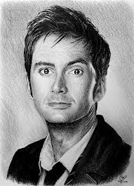Google Image Result for http://images.fineartamerica.com/images-medium-large-5/1-david-tennant-andrew-read.jpg