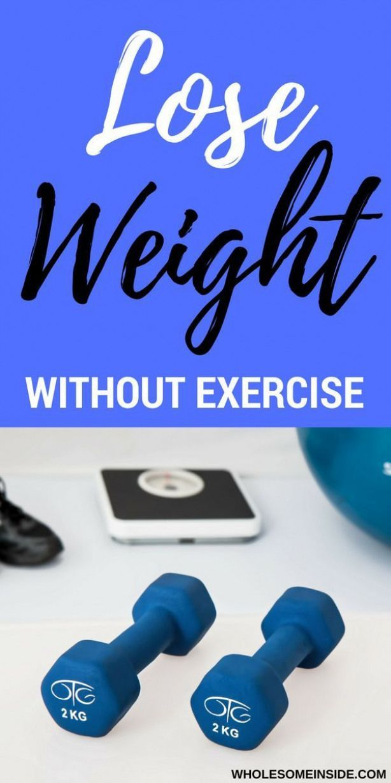 lose weight fast lose weight quick lose weight eas…