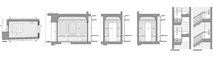 Diaz-y-Diaz-Arquitectos-rehabilitación-edificio-madrid-diseño-arquitectura-moderna-fachada-reforma-portal-coruña