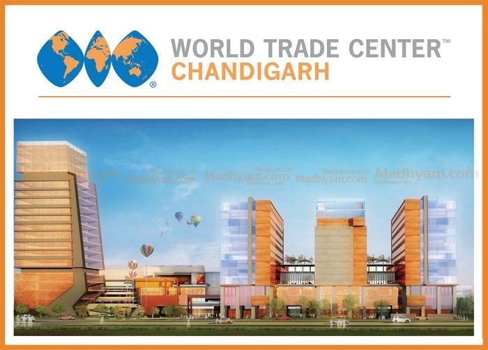 36 best wtc chandigarh images on pinterest chandigarh trade