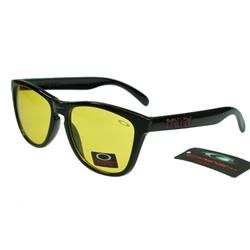Got these bad boys on the way for a 50% discount through Oakley #Oakley #sunglasses #fashion