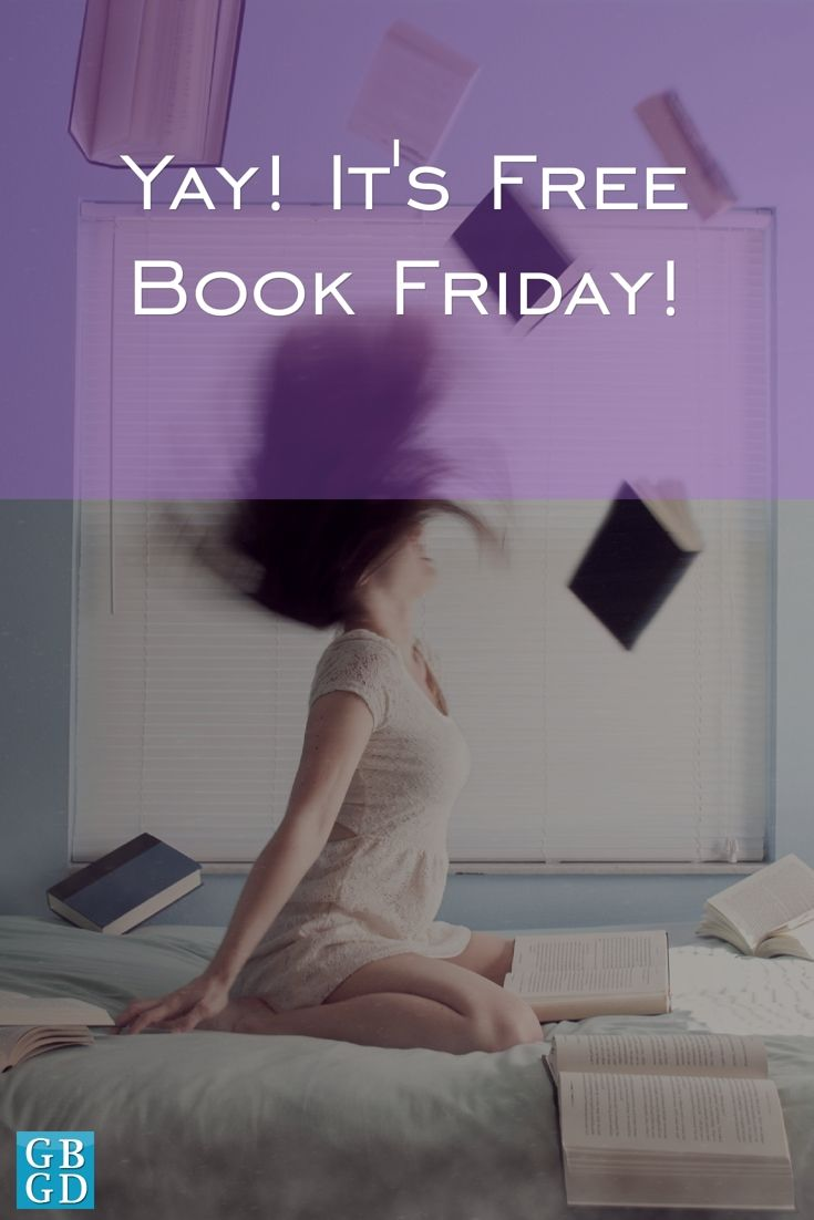 Don't miss these First in Series Reads by New York Times, USA Today, and International Bestselling Authors!  http://www.greatbooksgreatdeals.com/blog/first-in-series-reads-by-new-york-times-usa-today-and-international-bestselling-authors #GreatBookDeal #Reading
