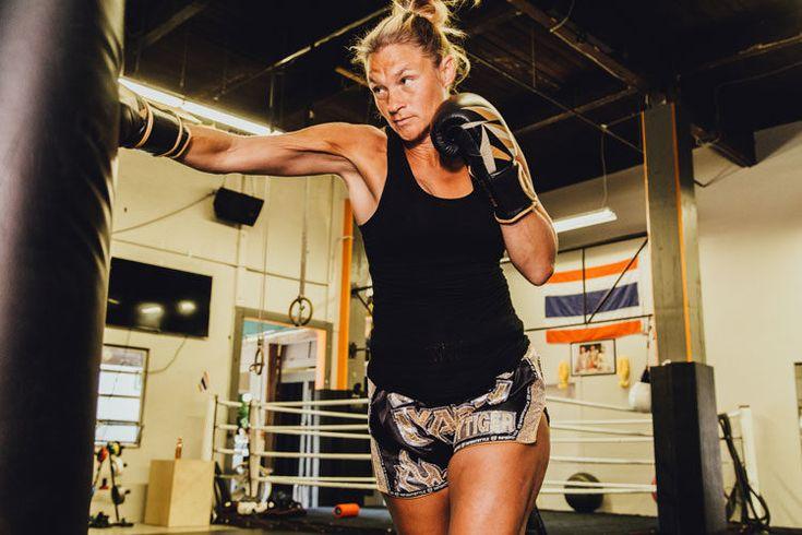 athletes domestic violence casey lynn