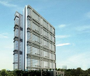 Kanakia Levels Malad, Mumbai – Mumbai Real Estate Projects – Auric Acres-  http://www.auric-acres.com/projects/kanakia-levels