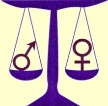 This research article focuses on the wage gap between men and women holding the same jobs. Apparently, simply being male does not excel you to the highest level, but rather being a sexist male furthers the wage gap between he and his female counterparts. It was found that men holding traditional views on gender roles earn up to $12,000 more each year than more progressive-thinking men. It is thought this is true because these men find their work more important and will fight for higher…