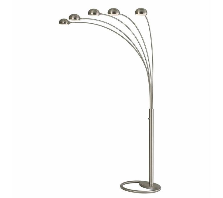 17 best images about arc floor lamps living space for Deck arc x arene 7